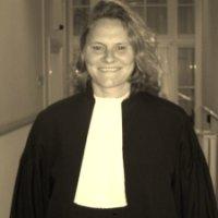 advocaatfoto